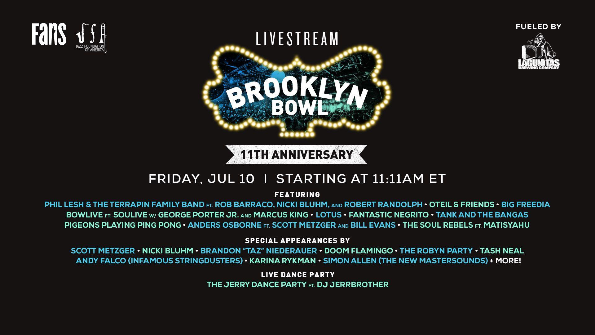 20200710_brooklynBowl_lineup_slide_1920x1080