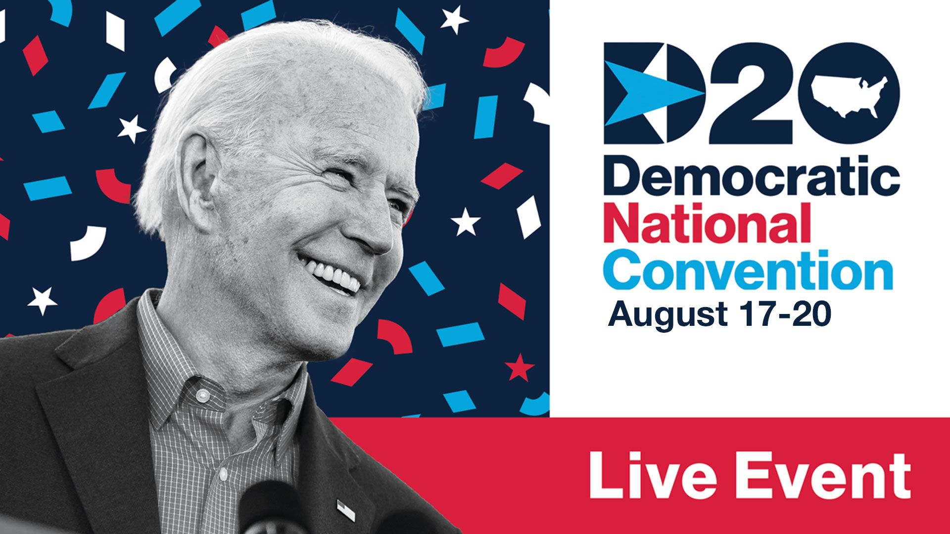 DNC-Live_Event.jpg