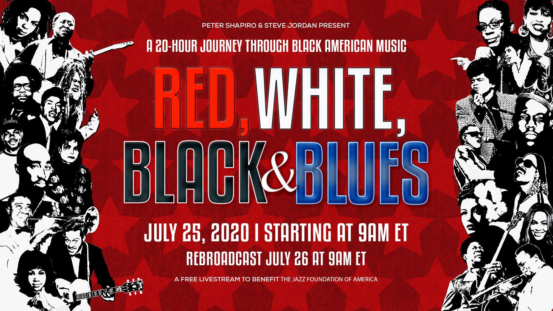 20200725_red,WhiteBlack&Blues_slide_1920x1080
