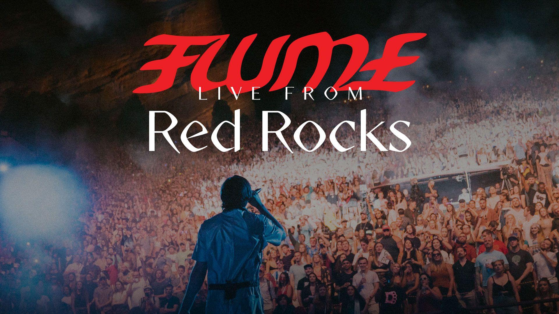 FLUME-RedRocks2019-1920x1080-Thumbnail-Photo-v1